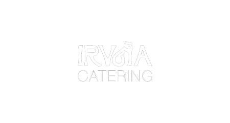 Iruña Catering