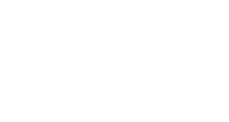 Orquídea Technology Group