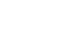 OPCE Basque Country