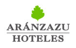 ARANZAZU Hoteles