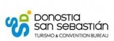 san-sebastian-turismo