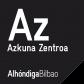 azkuna-zentroa