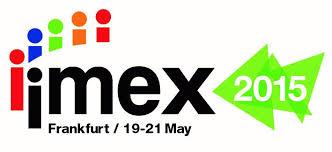 imex-2015