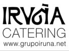 Catering Iruña