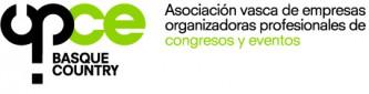 Asociación de OPCs vascas