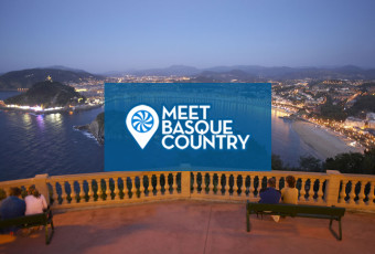 meet-basque-country
