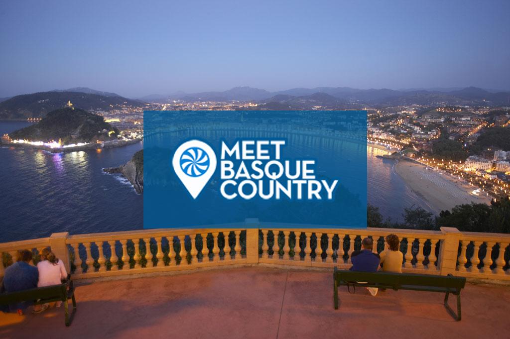 meet-basque-country