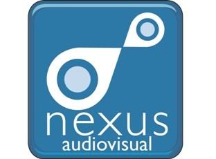 nexus-audiovisual