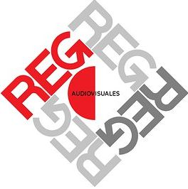 REG Audiovisuales