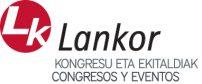 Lankor-congresos-y-eventos