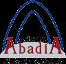 Altair-Abadia Catering
