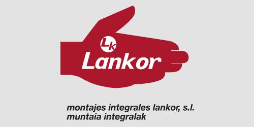 Montajes Integrales Lankor S.L.